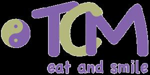 TCM eatandsmile