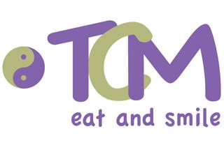 TCM eatandsmile - Maria Magdalena Srienc